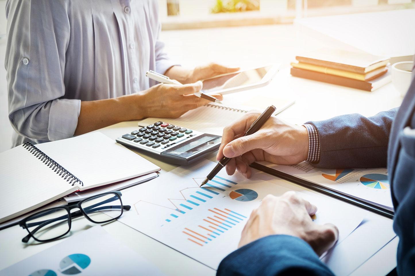 gestion patrimoine courtage crédits assurances